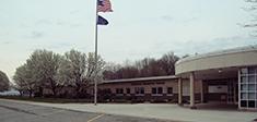 Hawthorne School