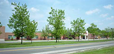 eastride school