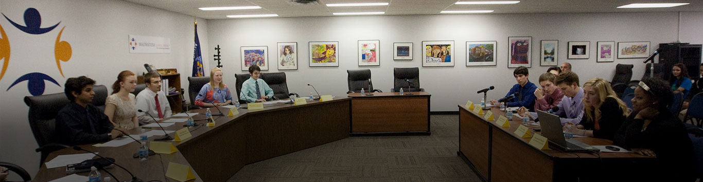 Office _Banner Image